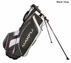 Maxfli Golf- Performance Stand Bag