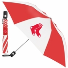 McArthur Golf- MLB Auto Fold Umbrella