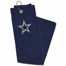 McArthur Golf - NFL Sports Towel