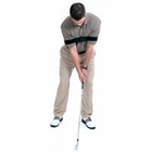 Medicus Golf- Armmaster Swing Trainer