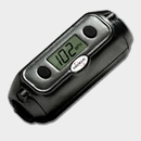 Medicus Golf Power Meter Swing Analyzer