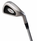 Medicus Golf- PowerMax Weighted 7 Iron