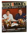 Mike and Mike's: Rules for Sports and Life