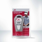 Mission- Power Grip Golf 1.7 FL Ounces