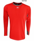 Mizuno- Elite Training Top