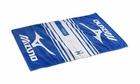 Mizuno Golf- 2014 Tour Towel