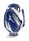 Mizuno Golf- Tour Elite Staff Bag