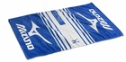 Mizuno Golf- 2015 Tour Towel