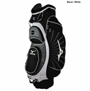 Mizuno Golf - Aerolite Cart Bag
