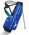 Mizuno Golf- Aerolite Micro6 Mini Stand Bag