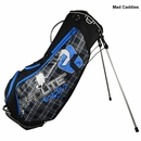Mizuno Golf- Aerolite [X] Stand Bag