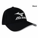 Mizuno Golf- Branded Cap