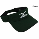 Mizuno Golf- Branded Visor