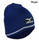 Mizuno Golf- Thermo Beanie