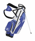 Mizuno Golf- Comp Tour Stand Bag