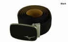 Mizuno Golf- Digital Leather Belt