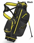Mizuno Golf- Eight50 Stand Bag