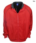Mizuno Golf - G2 Field Jacket