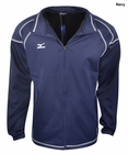Mizuno Golf - G3 Warm Up Jacket