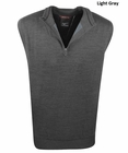 Mizuno Golf- Hayate Sweater Vest