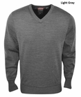 Mizuno Golf Hayate V-Neck Sweater