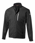 Mizuno Golf- Hyper Rain Jacket