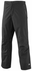 Mizuno Golf- Hyper Rain Pants