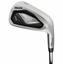 Mizuno Golf - JPX 825 Pro Irons 4-PW Irons Steel