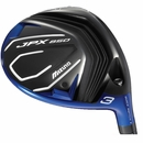 Mizuno Golf- JPX 850 Fairway Wood