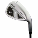 Mizuno Golf- JPX Chrome Wedge
