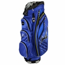 Mizuno Golf- Kuma Cart Bag