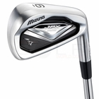 Mizuno Golf- Ladies JPX 825 Pro Irons Graphite