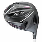 Mizuno Golf- Ladies JPX 850 Driver