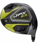 Mizuno Golf Ladies JPX-EZ Adjustable Driver