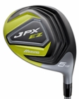 Mizuno Golf Ladies JPX-EZ Fairway Wood
