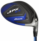 Mizuno Golf LH JPX-EZ Fairway Wood (Left Handed)