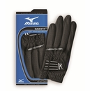 Mizuno- MLH RainFit Golf Glove