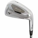 Mizuno Golf - MP-59 Irons 4-PW Steel