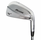 Mizuno Golf MP-69 Irons Steel