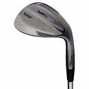 Mizuno Golf- MP-R12 Black Nickel Wedge