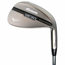 Mizuno Golf-MP-T4 Black Nickel Wedge