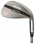 Mizuno Golf MP-T4 Black Nickel Wedge