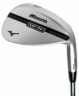 Mizuno Golf MP-T4 White Satin Wedge