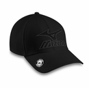 Mizuno Golf- New Era Phantom Hat