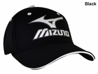 Mizuno Golf- New Era Tour Magna Hat