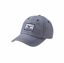 Mizuno Golf- Oxford Cap