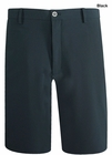Mizuno Golf- Plain Short