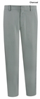 Mizuno Golf- Plain Trouser