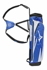 Mizuno Golf- Scratch Carry Bag