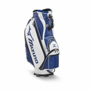 Mizuno Golf- Staff Bag